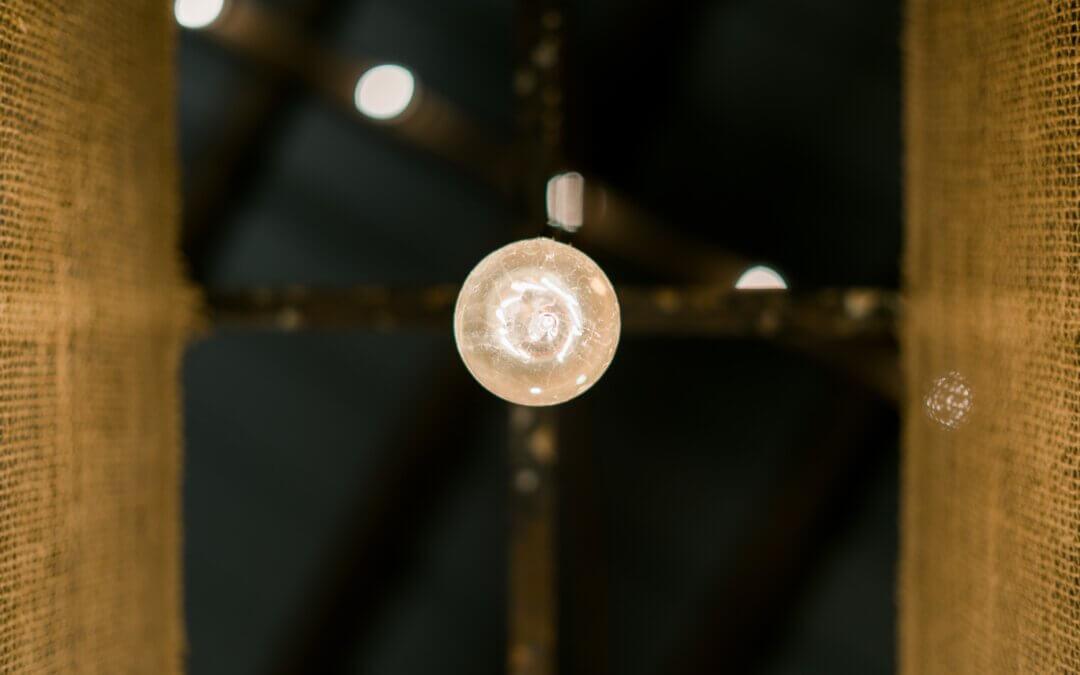 Advantages & Disadvantages To LED Lights